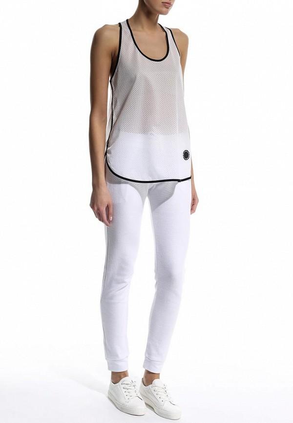Женские спортивные брюки Bikkembergs D 1 80B E1 B 0513: изображение 3