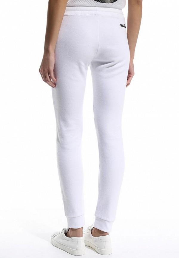 Женские спортивные брюки Bikkembergs D 1 80B E1 B 0513: изображение 4