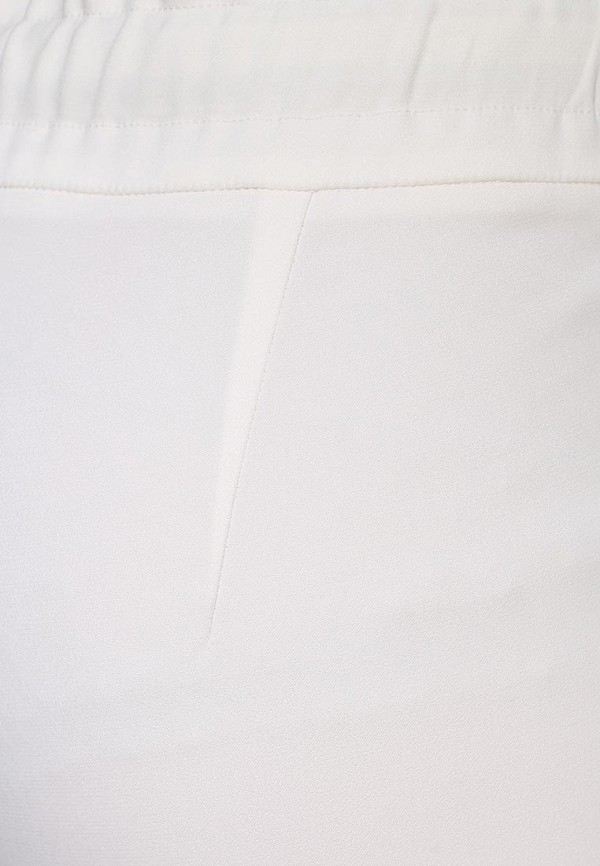 Женские повседневные брюки Bikkembergs D P 02B E1 B 5027: изображение 2