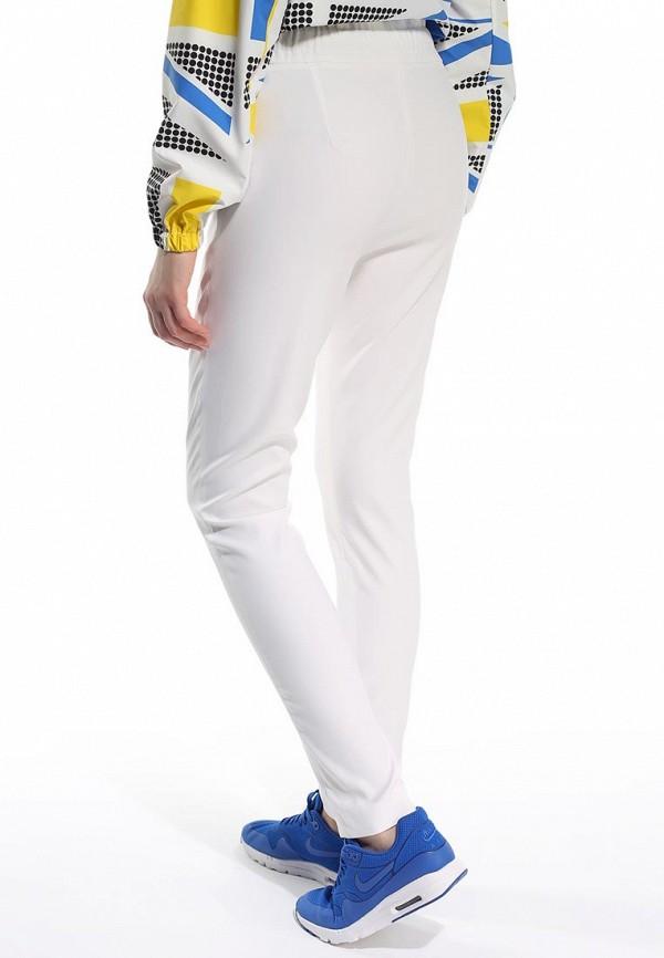 Женские повседневные брюки Bikkembergs D P 02B E1 B 5027: изображение 4