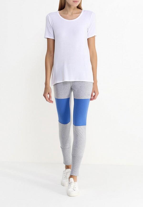 Женские спортивные брюки Bikkembergs D 1 15C E2 E B014: изображение 2