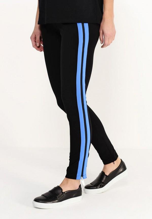Женские спортивные брюки Bikkembergs D 1 05C E2 E B014: изображение 3