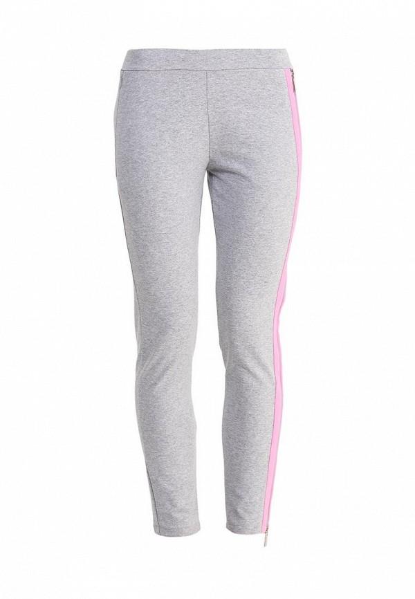 Женские спортивные брюки Bikkembergs D 1 05C E2 E B014