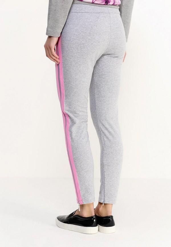 Женские спортивные брюки Bikkembergs D 1 05C E2 E B014: изображение 4