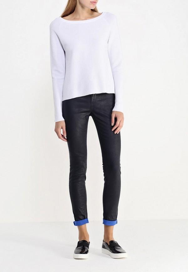 Зауженные джинсы Bikkembergs D Q 53B E2 S B065: изображение 2