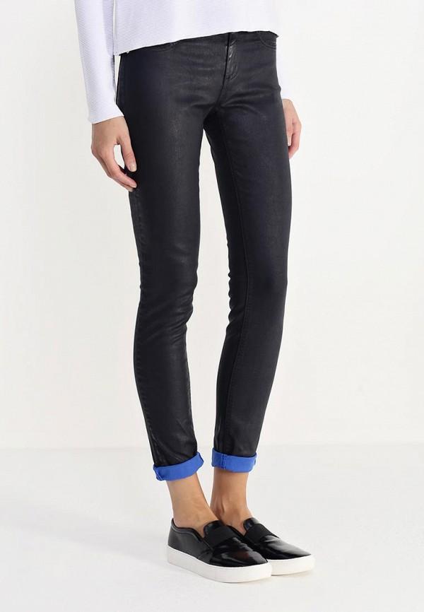 Зауженные джинсы Bikkembergs D Q 53B E2 S B065: изображение 3
