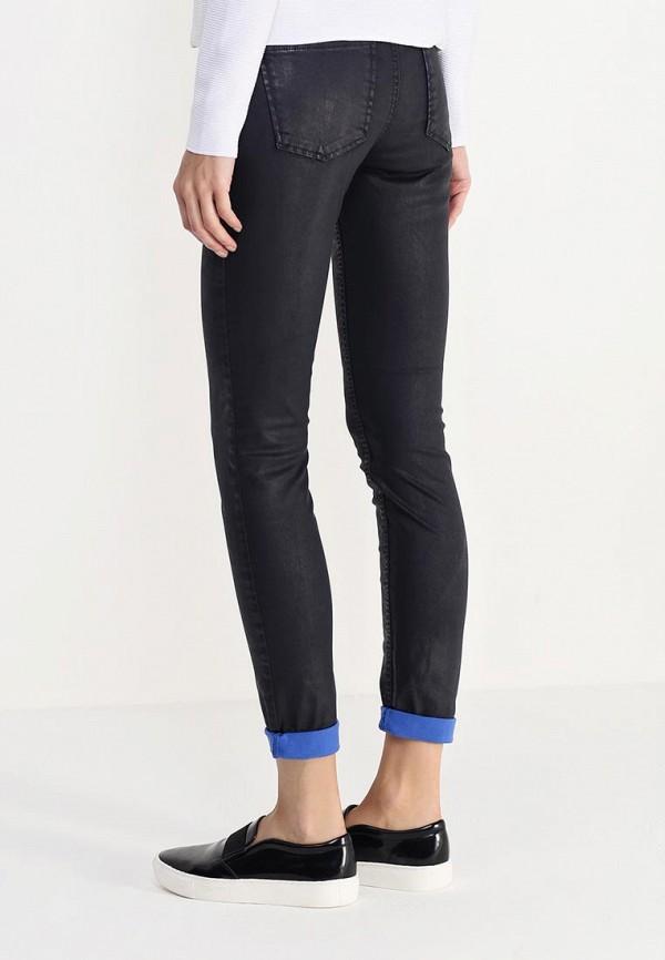 Зауженные джинсы Bikkembergs D Q 53B E2 S B065: изображение 4