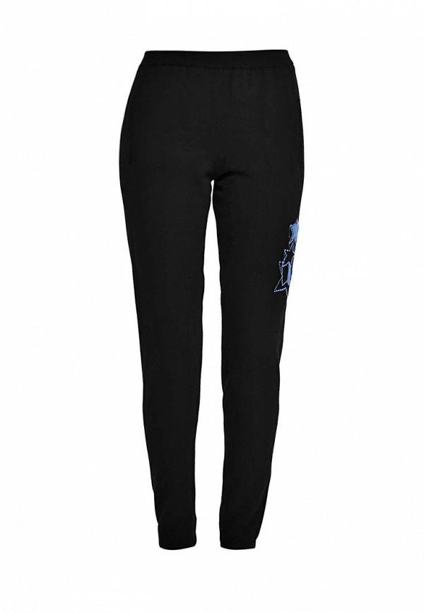 Женские спортивные брюки Bikkembergs D S 21C E2 X B015: изображение 1