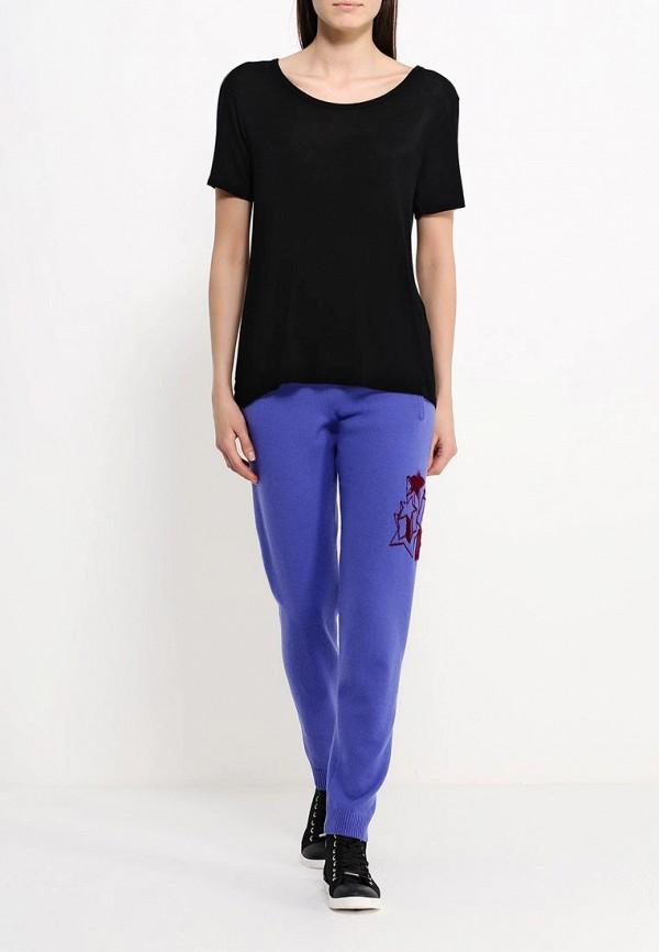 Женские спортивные брюки Bikkembergs D S 21C E2 X B015: изображение 2