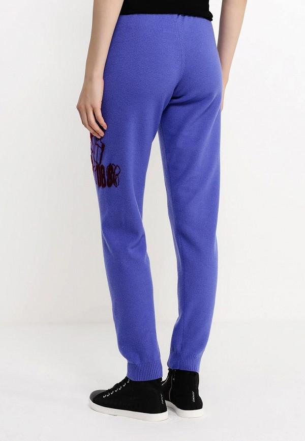 Женские спортивные брюки Bikkembergs D S 21C E2 X B015: изображение 4