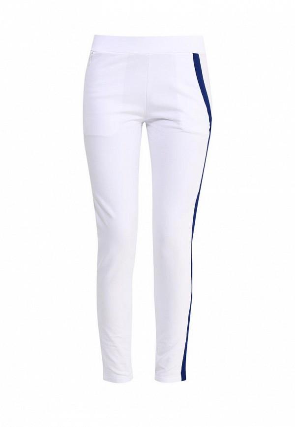 Женские спортивные брюки Bikkembergs D 1 05B FW E B044