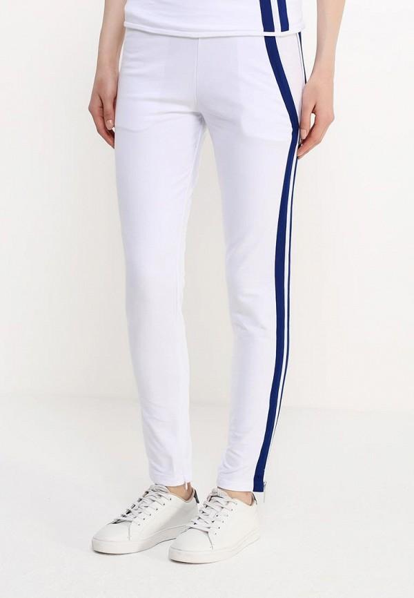 Женские спортивные брюки Bikkembergs D 1 05B FW E B044: изображение 3
