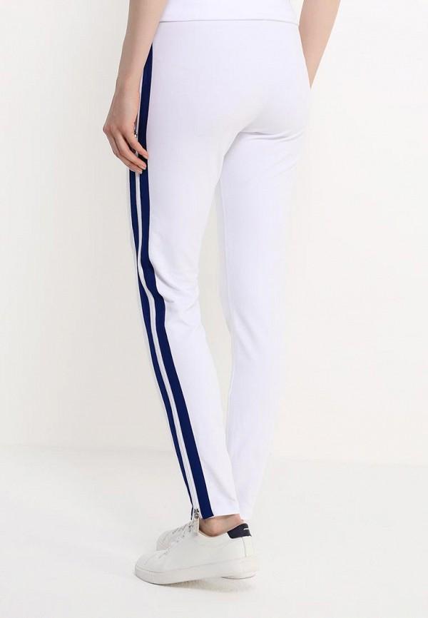 Женские спортивные брюки Bikkembergs D 1 05B FW E B044: изображение 4