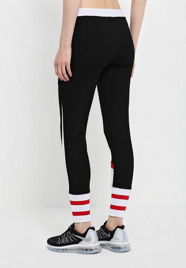 Женские спортивные брюки Bikkembergs D 1 31B FW E 4264: изображение 4