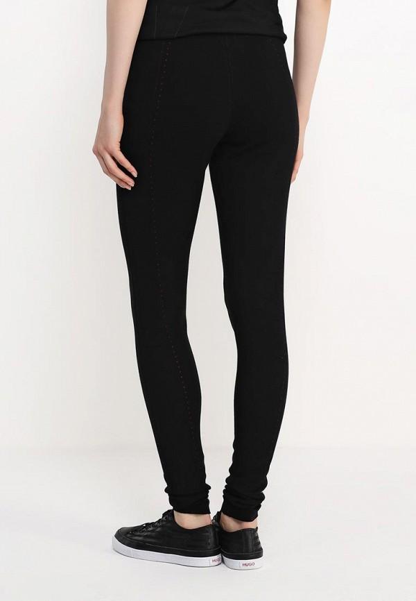 Женские спортивные брюки Bikkembergs D S 02C FW X B031: изображение 4