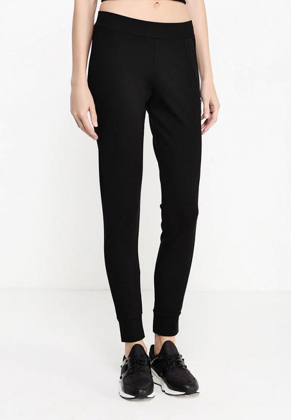Женские спортивные брюки Bikkembergs d105c: изображение 3