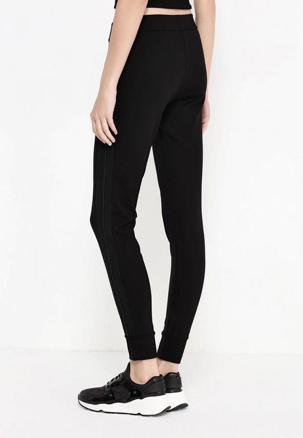 Женские спортивные брюки Bikkembergs d105c: изображение 4