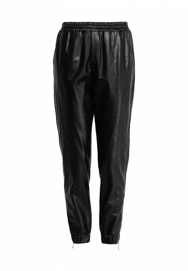 Женские зауженные брюки Bikkembergs dp11b: изображение 1