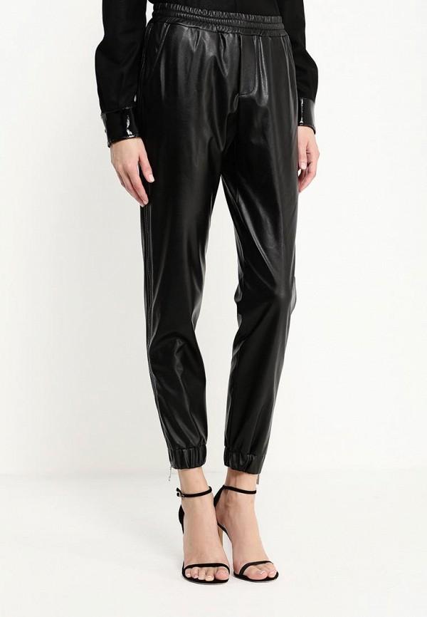 Женские зауженные брюки Bikkembergs dp11b: изображение 3