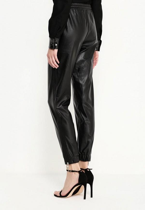Женские зауженные брюки Bikkembergs dp11b: изображение 4