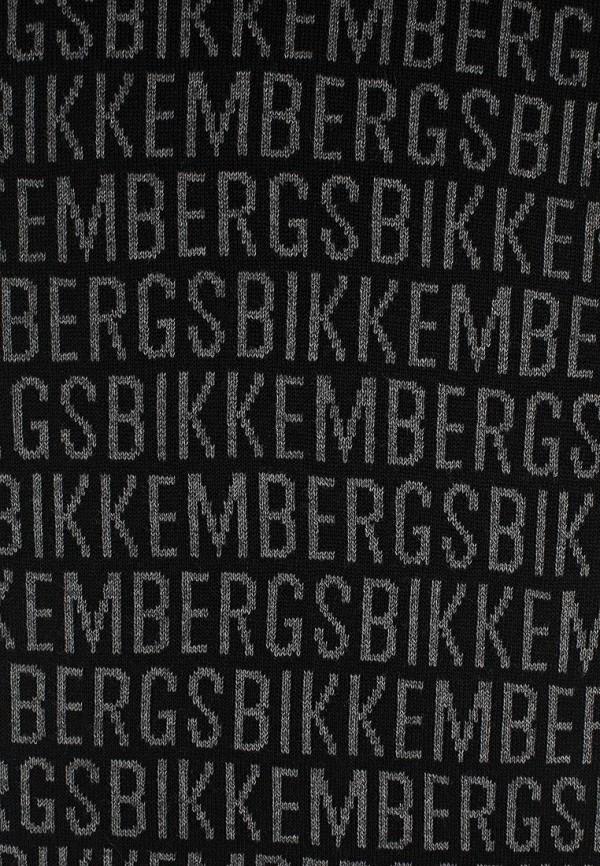 Шарф Bikkembergs SCR02134: изображение 2