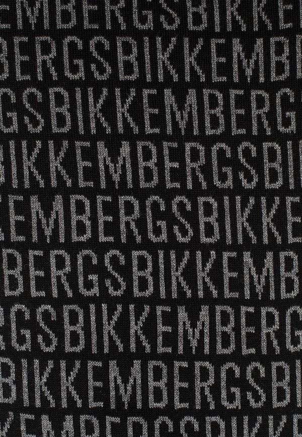 Шарф Bikkembergs SCR02267: изображение 2