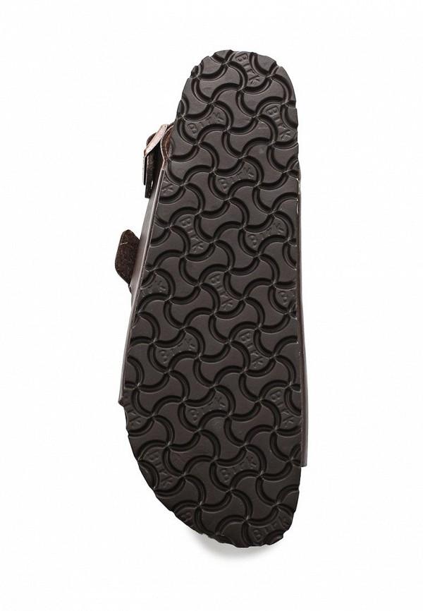 Мужские сандалии Birkenstock 34703: изображение 3