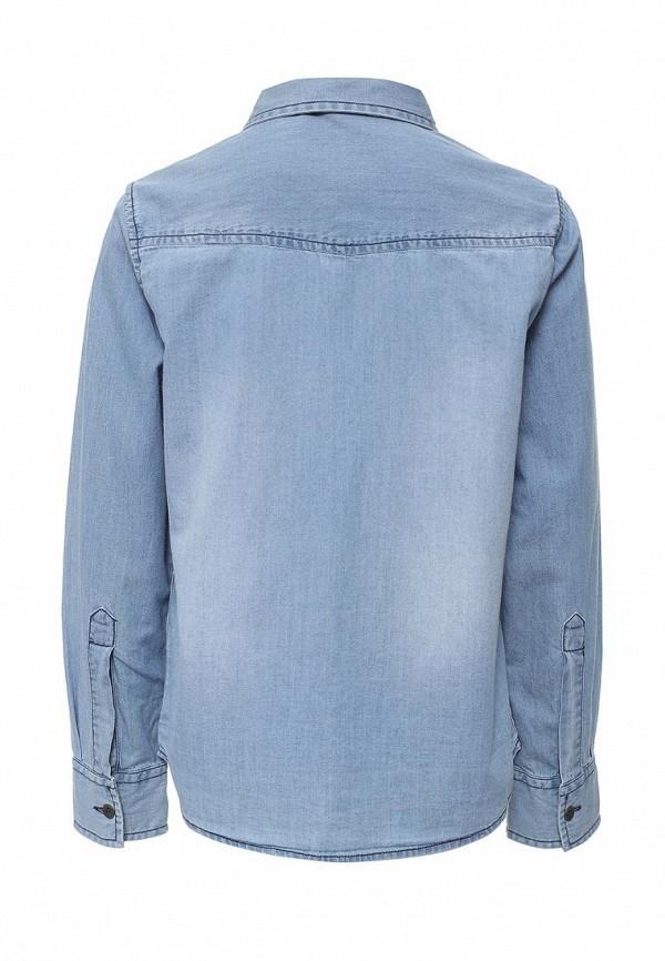 Рубашка B-Karo 3H12007: изображение 2