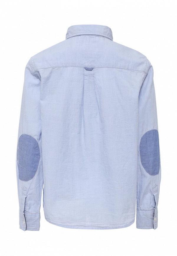 Рубашка B-Karo 3H12017: изображение 2