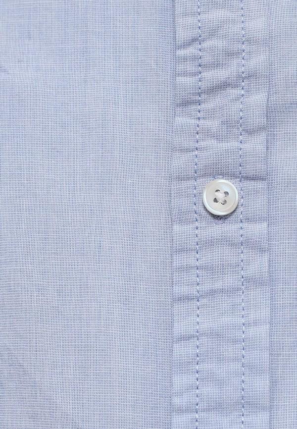 Рубашка B-Karo 3H12017: изображение 3