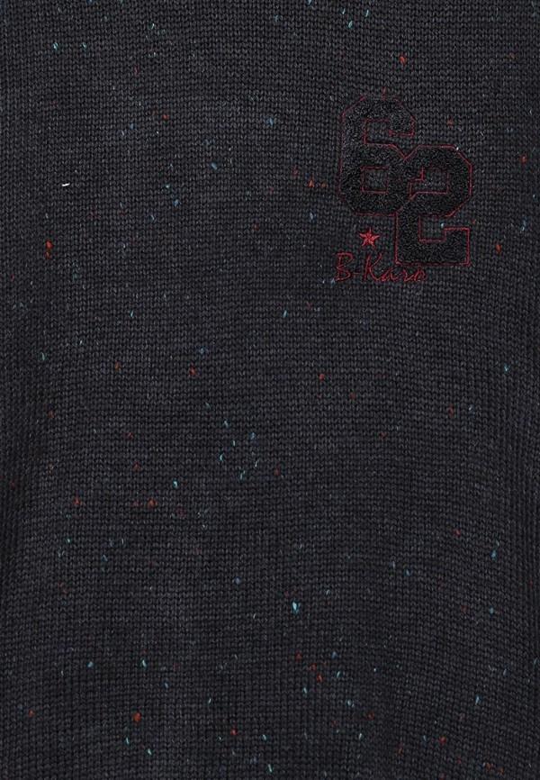 Джемпер B-Karo 3I18007: изображение 3