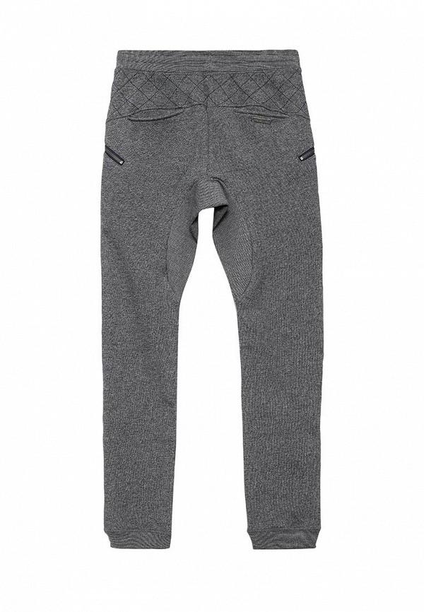 Спортивные брюки B-Karo 3I23007: изображение 2