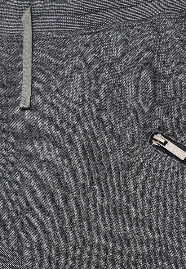 Спортивные брюки B-Karo 3I23007: изображение 3