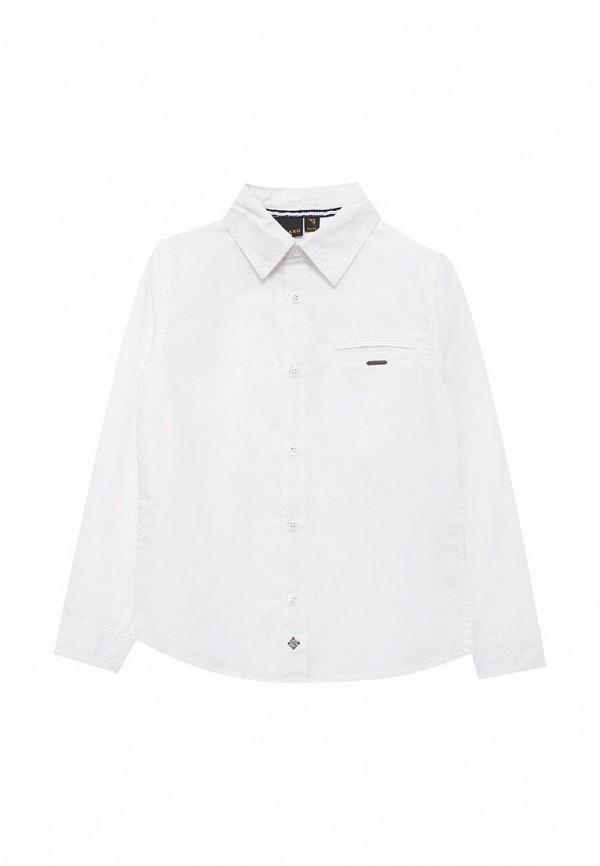 все цены на Рубашка B-Karo B-Karo BK001EBZQH50 онлайн