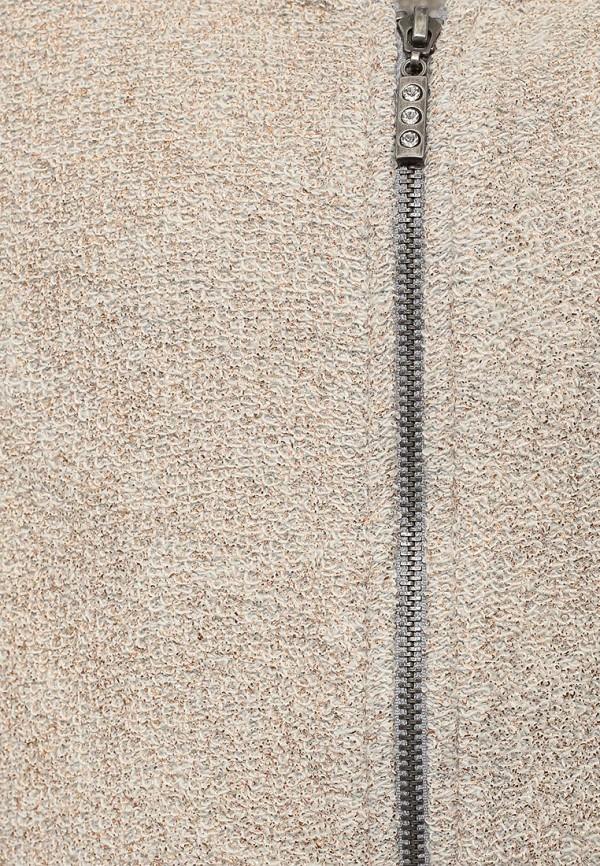 Пиджак B-Karo 3H17016: изображение 3