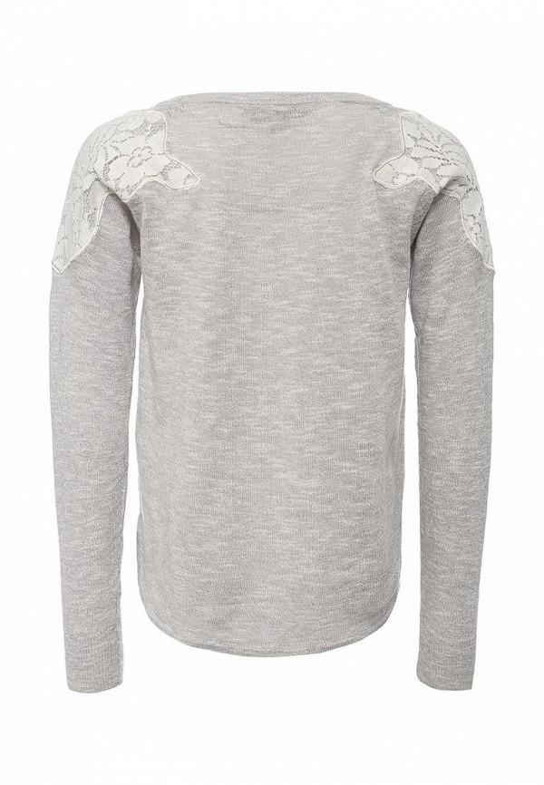 Пуловер B-Karo 3H18016: изображение 2