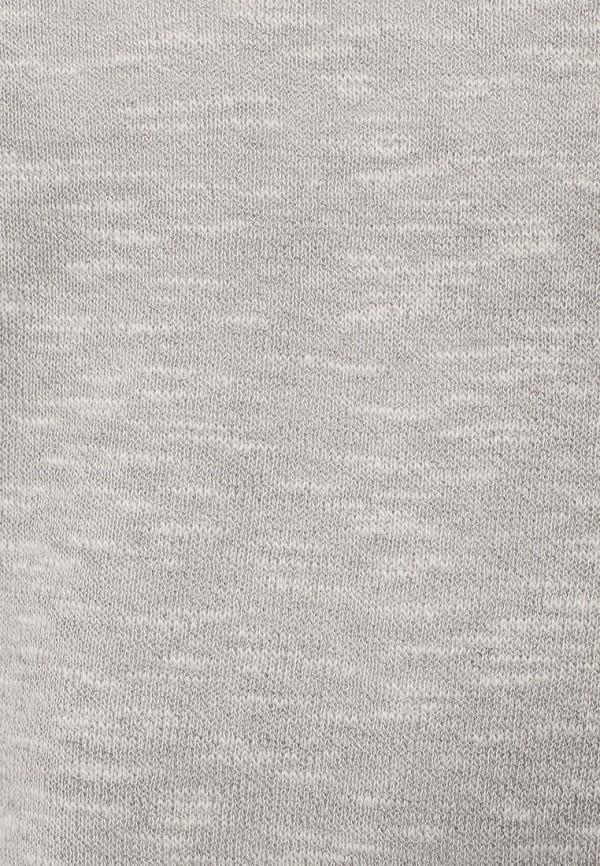 Пуловер B-Karo 3H18016: изображение 3