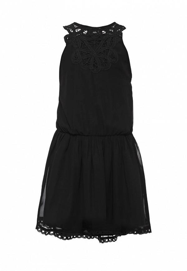Нарядное платье B-Karo 3H31006