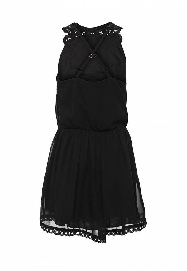 Нарядное платье B-Karo 3H31006: изображение 2