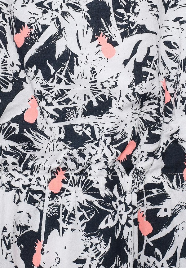 Повседневное платье B-Karo 3H31026: изображение 3