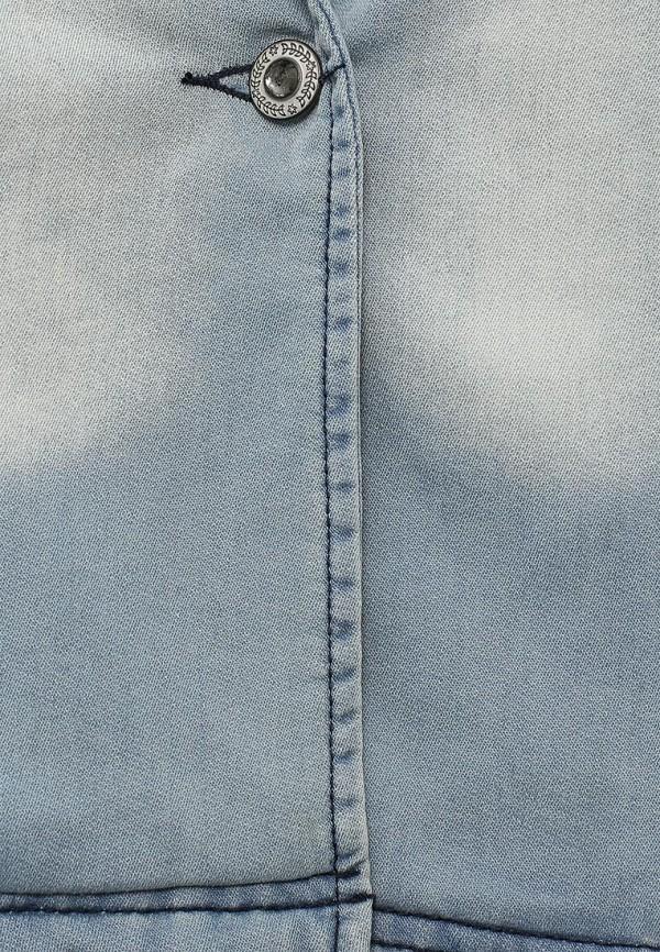 Пиджак B-Karo 3H41006: изображение 3