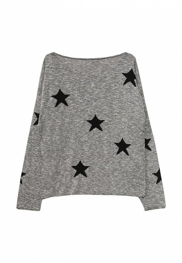 Пуловер B-Karo 3I18026: изображение 2