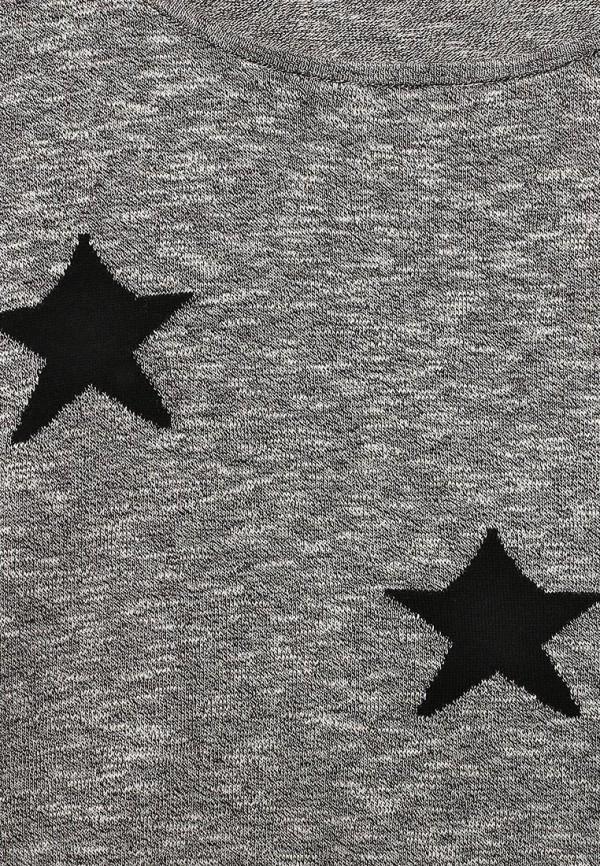 Пуловер B-Karo 3I18026: изображение 3