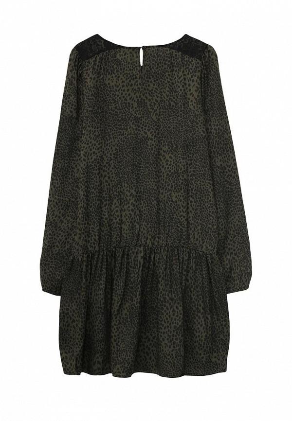 Повседневное платье B-Karo 3I30006: изображение 2