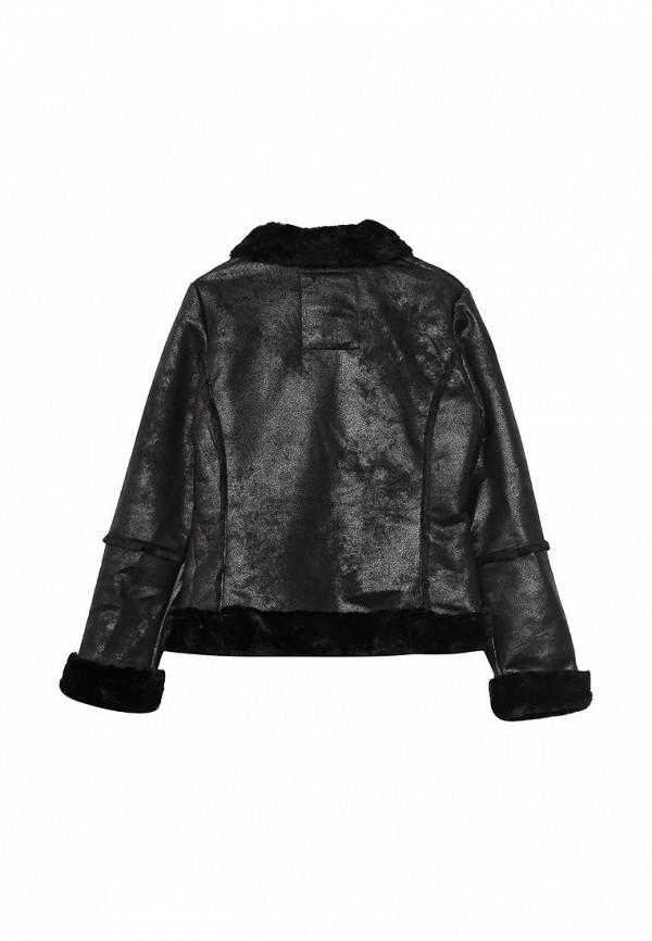 Куртка B-Karo 3I41006: изображение 2