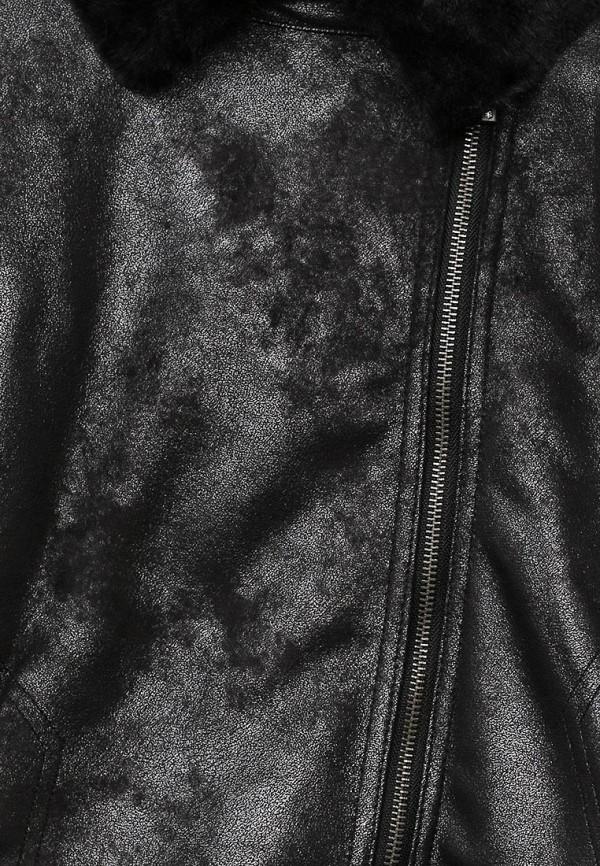 Куртка B-Karo 3I41006: изображение 3
