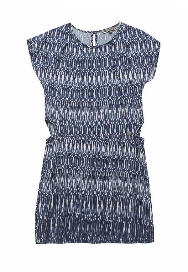 все цены на Платье B-Karo B-Karo BK001EGQIZ43 онлайн