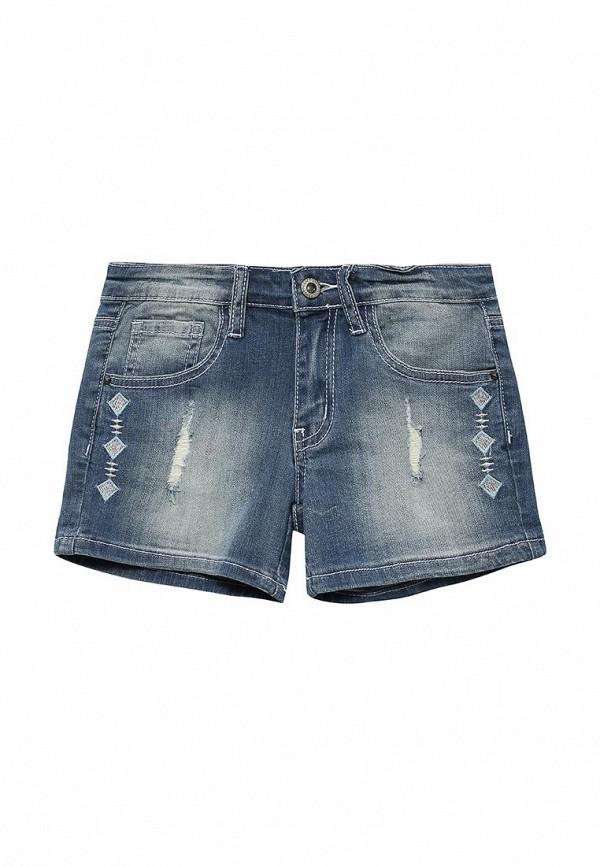 все цены на Шорты джинсовые B-Karo B-Karo BK001EGQIZ47 онлайн