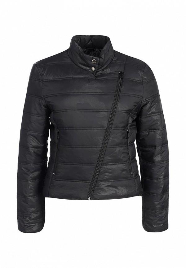 Куртка BlendShe 202000: изображение 2