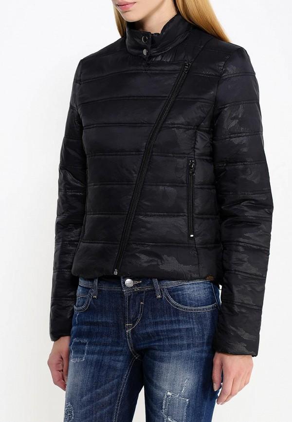 Куртка BlendShe 202000: изображение 4